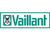 vaillant-logo_0[1]